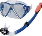 ... Úszó Szigetek · Úszógumi · Úszószemüvegek df1aa84207