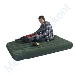 Intex Downy Bed Twin Camping